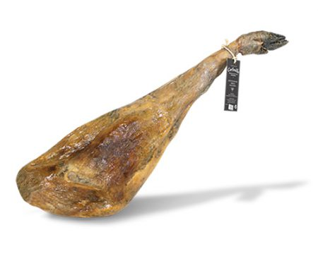 corsevilla-jamon