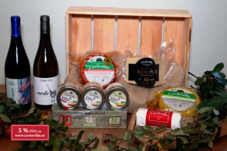 lote-quesos-navidad