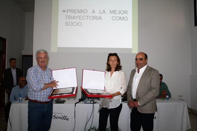 Premiados-Corsevilla-2019-2