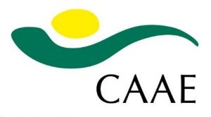 Certificado CAAE