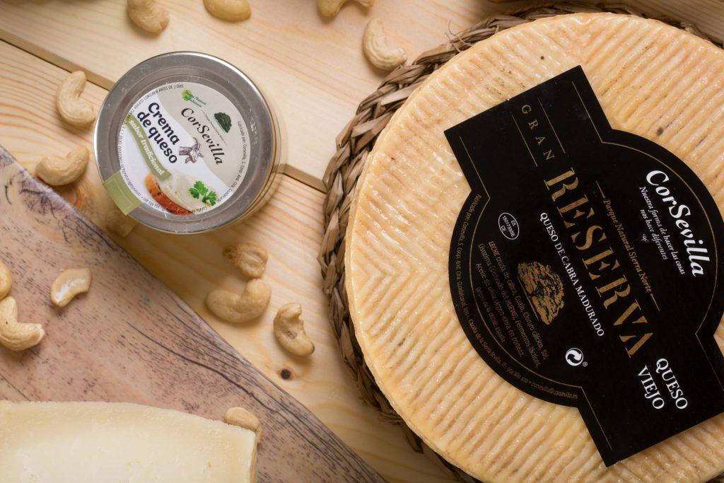 Alt+queso+CorSevilla