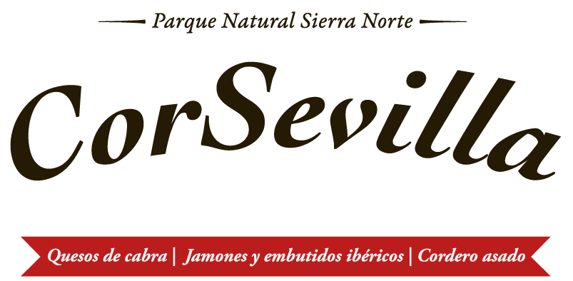 Cor Sevilla