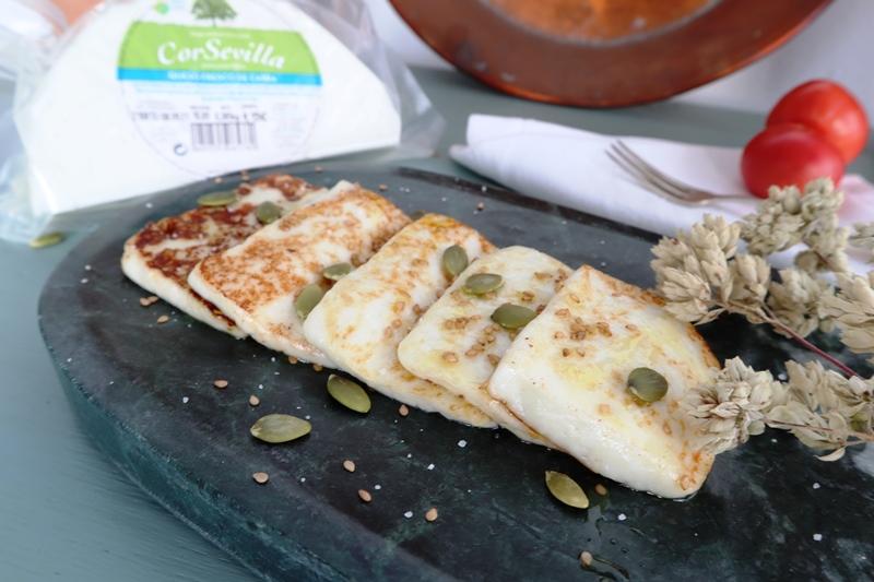 queso-fresco-plancha
