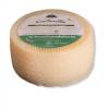 queso calidad certificada