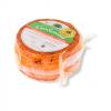 queso al pimentón corsevilla