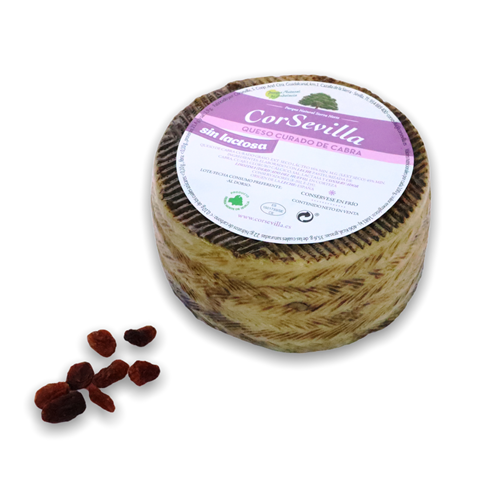 Queso curado de cabra sin lactosa (1)baja