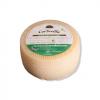 queso de calidad