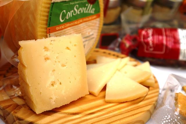 queso leche cruda
