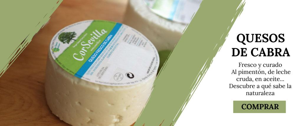 queso fresco corsevilla slide web