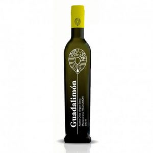 aceite oliva guadalimon guadalcanal