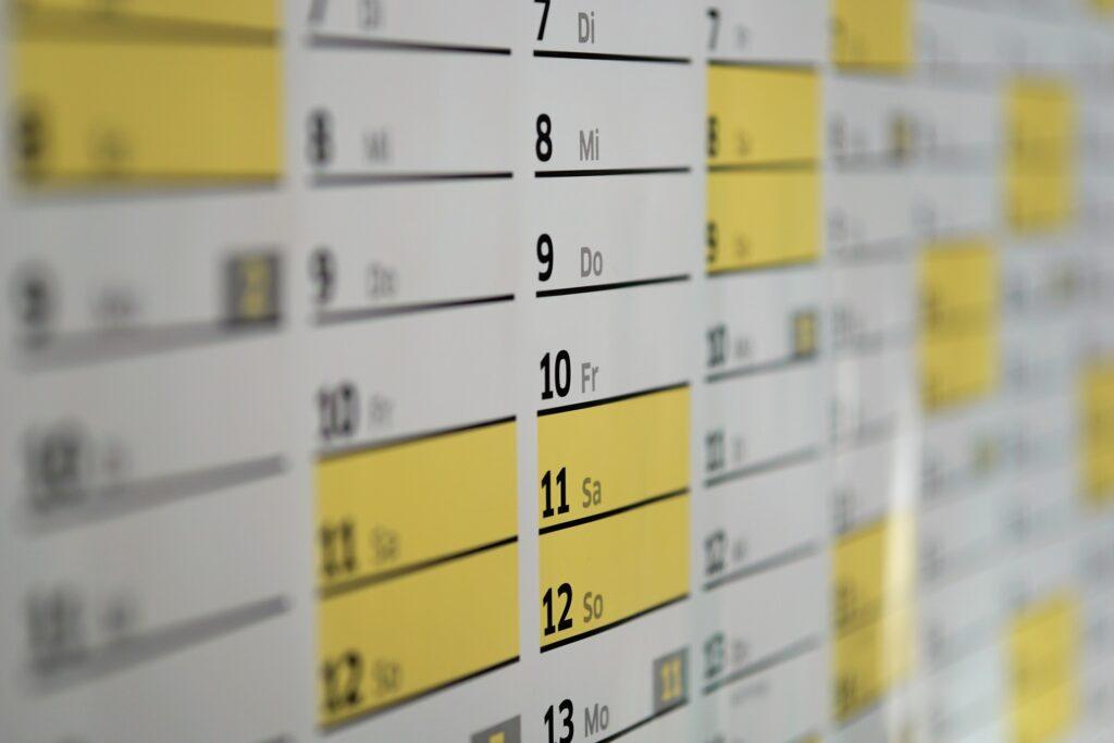horario-despacho-pienso-feria cazalla