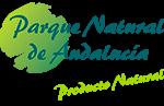 marca parque natural andalucia