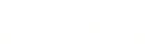 logo-corsevilla-blanco