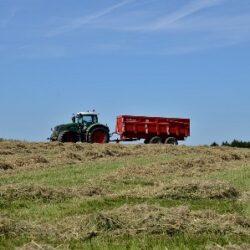 tractor-subvención-corsevilla